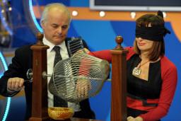 Lotteria Italia 2009